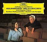 Beethoven: Violin Concerto Op.61