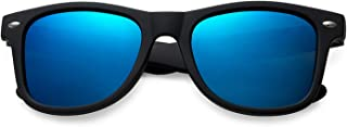 Polarspex Toddlers Kids Boys and Girls Super Comfortable...