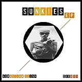 Sunkies (Original Mix)
