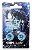FR-TEC - Grips Monster Hunter Iceborne (PS4)