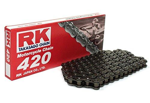 Chaine transmission RK 420M