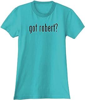 Vilest Villain Unisex T-Shirt Adult Pop Culture Graphic Tee Nerdy Geeky Apparel