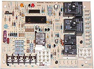 624631-B - OEM Replacement for Nordyne Furnace Control Circuit Board