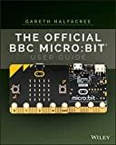 The Official BBC micro:bit User Guide (English Edition)