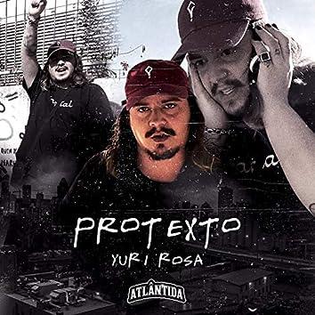 Protexto