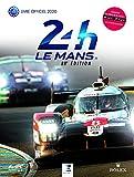 24 heures du Mans - Le livre officiel