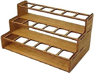 コバアニ模型工房 ペイントラックB 木製組立キット TW-002