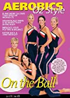 On the Ball [DVD] [Import]