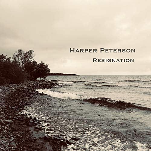 Harper Peterson