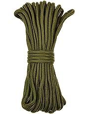 Comando touw 5 mm x 15 meter
