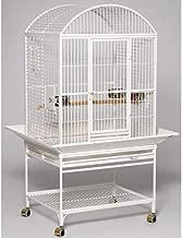 Chiquita Bird Cages