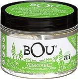 Bou%2c+Bouillon+Cubes+Vegetable+Flavored%2c+2.53+Ounce