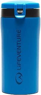 Lifeventure Flip-Top Thermal Mug