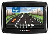 TomTom Go Live 820 EU Satelliten-Navigationssystem
