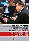 ベートーヴェン:交響曲第9番ニ短調Op.125「合唱つき」[KKC-9186][DVD]