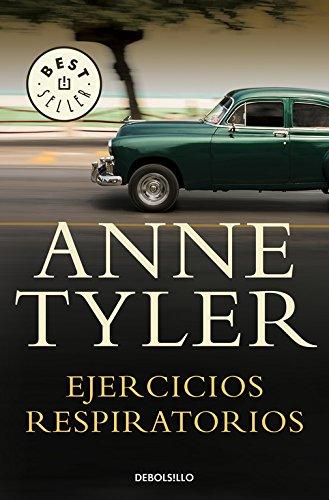 Ejercicios respiratorios (Best Seller)