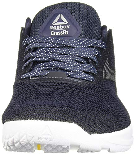 Reebok Men's Nano 9 Crossfit Shoes