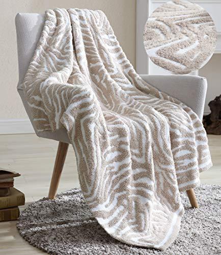 Best warm snuggle blankets