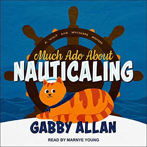 Much-Ado-About-Nauticaling