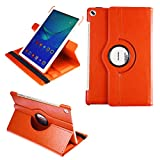 COOVY® 2.0 Cover for Huawei MediaPad M5 10 (10.8