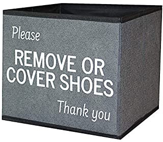 Best box your shoes Reviews