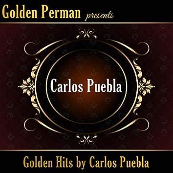 Golden Hits by Carlos Puebla