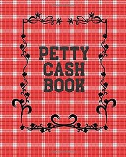 Best voucher book format Reviews