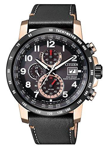 Reloj AT8126-02E de Citizen, para hombre