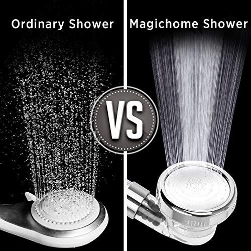 Magichome M-shower-2