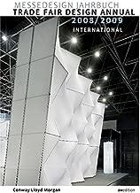 Trade Fair Design Annual 2008/2009 (Trade Fair Design Annual: International)