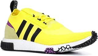 adidas NMD Racer Primeknit Shoes - B37641