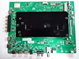 DIRECT TV PARTS Vizio 756TXJCB0QK017 Main Board for P759-G1 (LTMAY