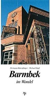 Barmbek im Wandel (Fotos von Michael Zapf)