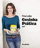 Cozinha prática (Portuguese Edition)