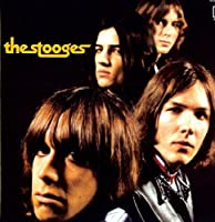Stooges [12 inch Analog]
