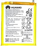 Batería para Huawei GT3 NMO-L22 NMO-L23 NMO-L31 HB366481ECW 3000 mAh original