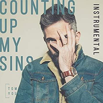 Counting Up My Sins (Instrumental)