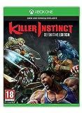 Killer Instinct - Definitive Edition [Importación Alemana]
