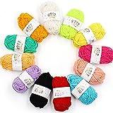 Neceser Crochet – Los más solicitados