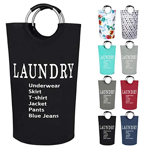 Image of Dalykate Large Laundry...: Bestviewsreviews