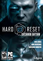 Hard Reset: Extended Edition  (PC 輸入版:北米)
