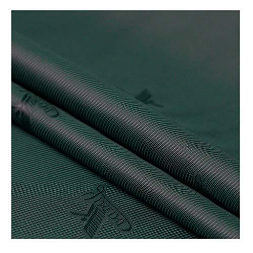 Ringel Stoff Stoff Einfarbig Reine Farbe Baumwolle-Polyester Mantel Quilt Bettlaken Futter Futter Stoff Breite 145cm NIU