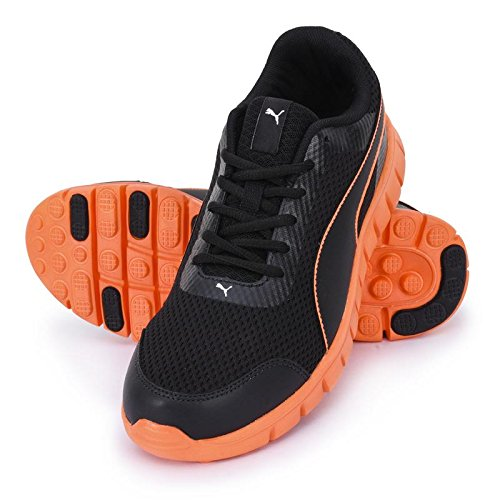Puma Sports Shoes For Man Buy Puma Sports Shoes For Man Online At