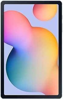 Samsung Galaxy Tab S6 Lite 64 Go Wifi Bleu (FR version)