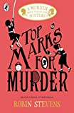 Top Marks For Murder: A Murder Most Unladylike Mystery tower Apr, 2021