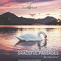 Music of Graceful Passages