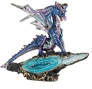 Best big dragon statue Reviews
