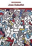 Jean Dubuffet (Paroles d'artiste)