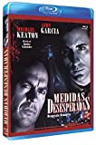 Medidas Desesperadas BD 1997 Desperate Measures [Blu-ray]
