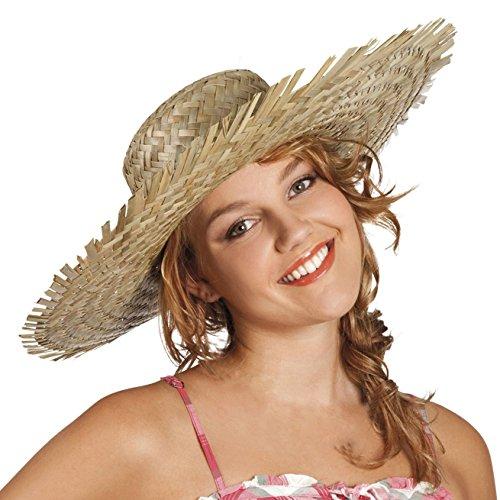 Boland-Bol95428 Sombrero, multicolor, talla única (Ciao Srl BOL95428)